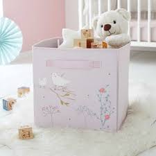 panier rangement chambre bébé beautiful boite rangement chambre bebe gallery lalawgroup us