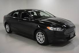 2015 ford fusion photos pre owned 2015 ford fusion se 4dr car in elmhurst j2413p jaguar