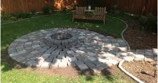 diy backyard pit backyard ergonomic diy backyard pits wonderful pit for