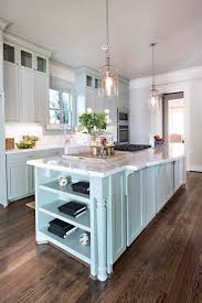 jamie at home kitchen design craftsman details help new construction home fit into historic