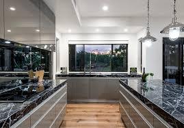 Marble Granite  Quartz Stone Kitchen Top Supplier Best Stone - Stone kitchen table