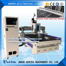 Woodworking Machines Manufacturers In India by Compare Prices On Taiwan Cnc Machine Online Shopping Buy Low