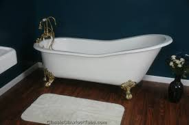 Bathtubs Clawfoot 67