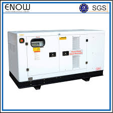 top quality silent diesel high power diesel generator wiring