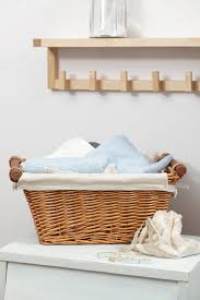 Laundry Room Accessories Storage by Create A Fresh Laundry Room Inspired Living Omaha Com