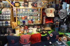 boston logos at faneuil marketplace in boston ma ma