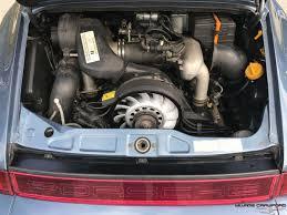 1990 porsche 911 engine used 1990 porsche 911 964 carra 4 cb for sale in devon pistonheads