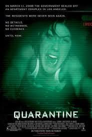 260 best films d u0027horreur images on pinterest scary movies