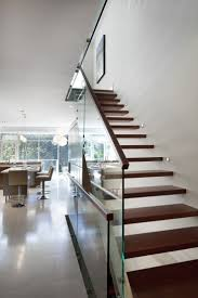 Home Stairs Design by 54 Best Interiors Stairs Images On Pinterest Stairs