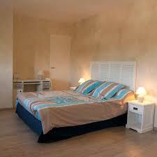 chambres d hotes dans le gers un coin de paradis chambre d hôte à cologne gers 32