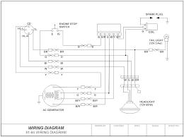 wiring block diagram basic home wiring circuits u2022 wiring diagrams