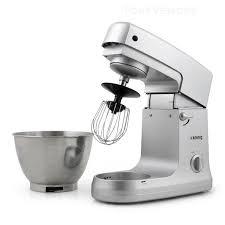 machine multifonction cuisine de cuisine multifonction mixeur petrin bras pivotant 5 en