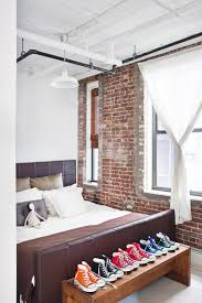 pin by nina livii on home pinterest manhattan and loft