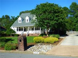 homes for sale in three oaks virginia beach va rose and womble