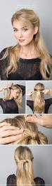 110 best hairstyle ideas images on pinterest hairstyle ideas