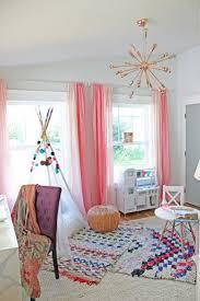 children area rugs neutral rugs for living room target kids cheap nursery