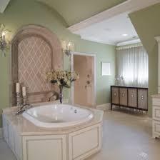 sage green paint 6727652039e7f9973ba6aeaa87d5cd47 png