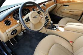 bentley interior 2016 bentley mulsanne interior cars pinterest bentley mulsanne