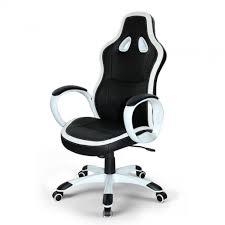 fauteuil de bureau gaming confortable chaise de bureau gamer chaise bureau gamer chaise