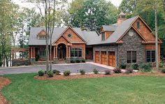 craftsman ranch house plans 10 best modern ranch house floor plans design and ideas craftsman