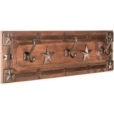 hooks storage u0026 organization home decor u0026 frames hobby lobby