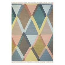 Modern Wool Rugs Sale 127 Best Rugs Images On Pinterest Rugs Area Rugs And Circular Rugs