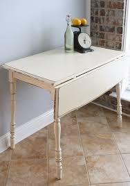 kitchen table awful round kitchen table round kitchen table