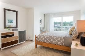 area rug for light hardwood floor bedroom style with framed