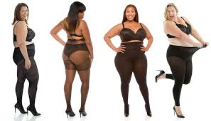 need quality plus size tights then checkout sonsee