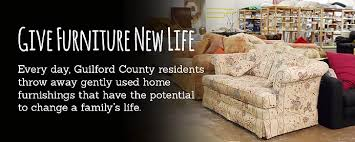 where to donate a used sofa the barnabas network furniture bank serving guilford county nc
