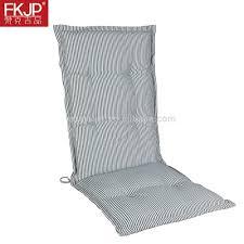 Outdoor Papasan Chair Cushion Outdoor Papasan Chair Outdoor Papasan Chair Suppliers And