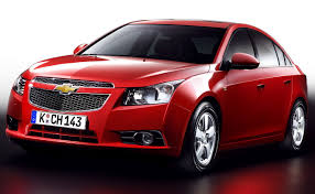 chevrolet cruze autopedia fandom powered by wikia