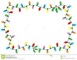 pvc christmas light frames christmas light frames ideas christmas decorating