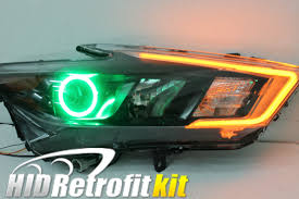 nissan maxima insurance rates 2016 nissan maxima custom bi xenon hid retrofit headlights led