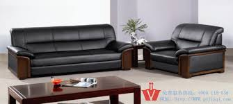 appealing office furniture sofa design leather office couch