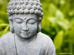 how does the world celebrate vesak beliefnet