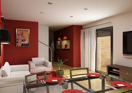 Red Dining Room Ideas Delectable 80 Beige Dining Room Ideas Decorating Inspiration Of
