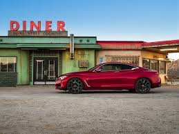 2018 infiniti q60 deals prices incentives u0026 leases overview
