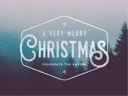christian merry church powerpoint powerpoints