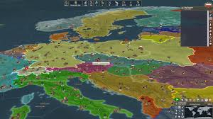 poland destroys germany 1 making history 2 war of the world
