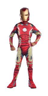 boys kids halloween costumes avengers age of ultron boys fancy dress superhero comics kids