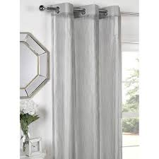 Grey Curtains 90 X 90 Eyelet Lined Voile Curtains Www Elderbranch