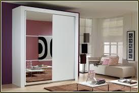 Sliding Closet Door Panels Stupendous Ikea Sliding Closet Doors Bypass Glass Pax Hacks Door
