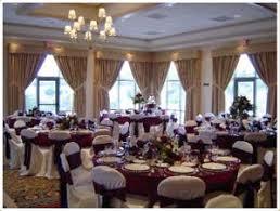 anaheim golf course wedding anaheim golf course clubhouse wedding venues in orange county