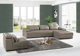 Living Rooms With Leather Sofas Cow Genuine Leather Sofa Set Living Room Sofa Furniture