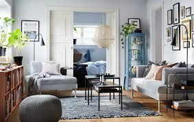 Decor Ideas For Living Room Apartment Pinterest Living Room Inspiration Cosy Living Room Ideas Sofas