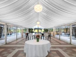 marquee wedding venues melbourne tbrb info