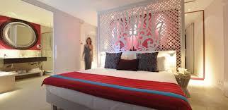 med punta cana chambre famille med yasmina famille maroc voyagessuperprix