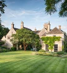 large country homes collection country manor houses photos the architectural