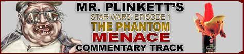 red letter media star wars reviews